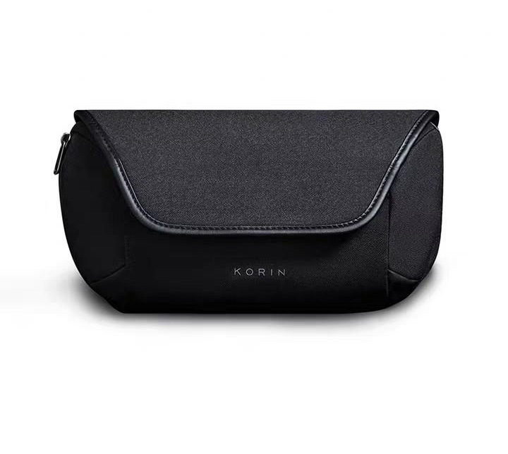 Túi đeo ClickSling – Korin Design