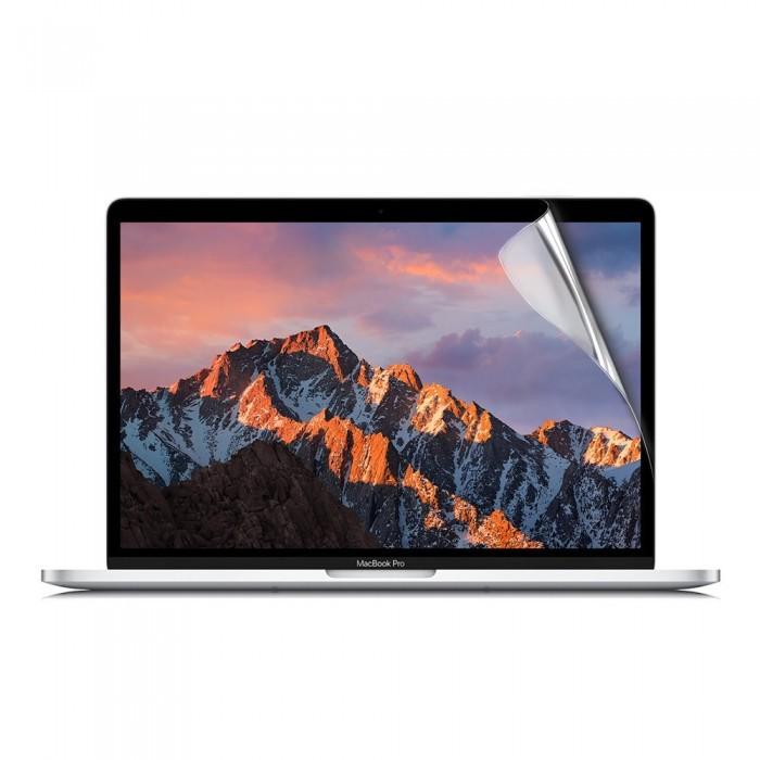 Bộ dán màn hình Macbook iClara – JCPAL