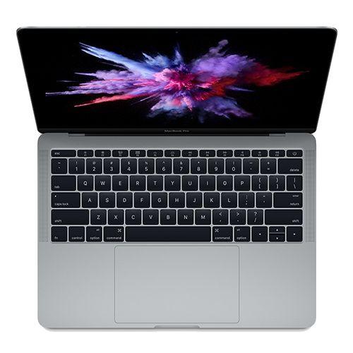 Macbook Pro 13″ MLL42 (2016) Non Touch Bar