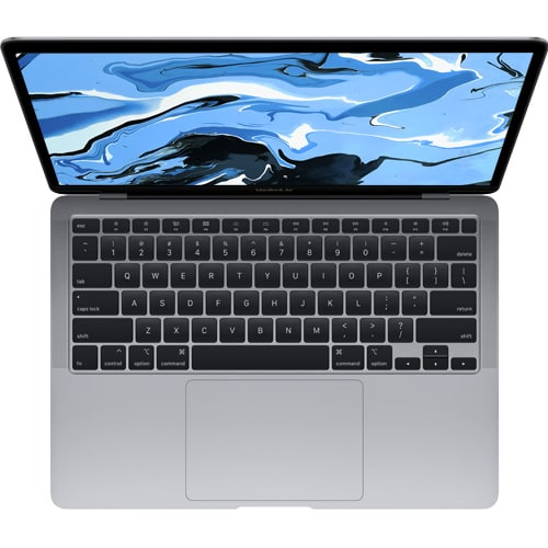 Macbook Air 13.3″ MRE92 Model 2018
