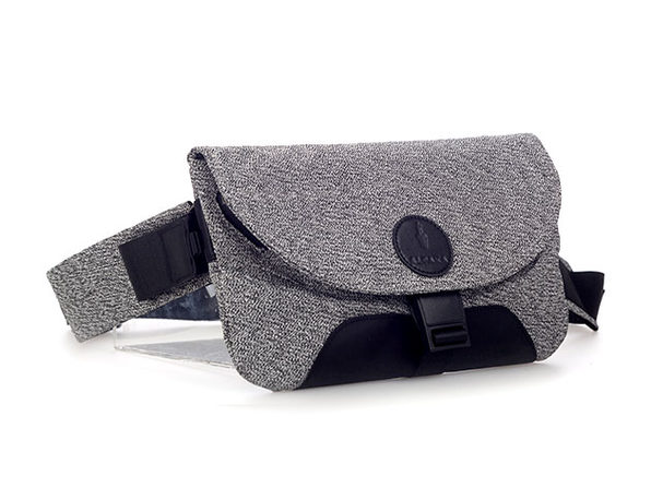 Túi Air Sling (Chống cắt) – Alpaka Design