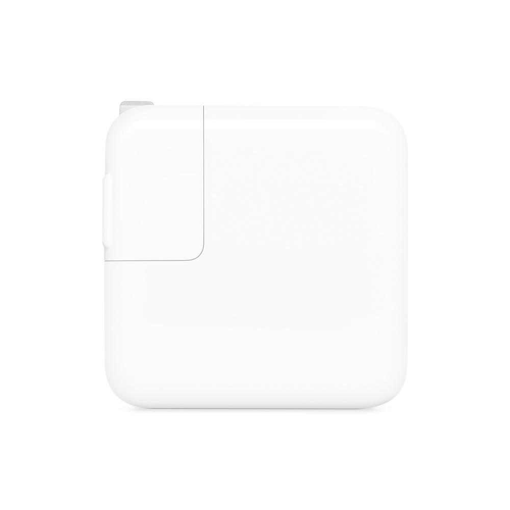 Sạc Apple 30W USB-C Power Adapter