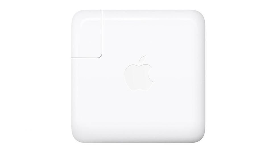 Sạc Apple 87W USB-C Power Adapter