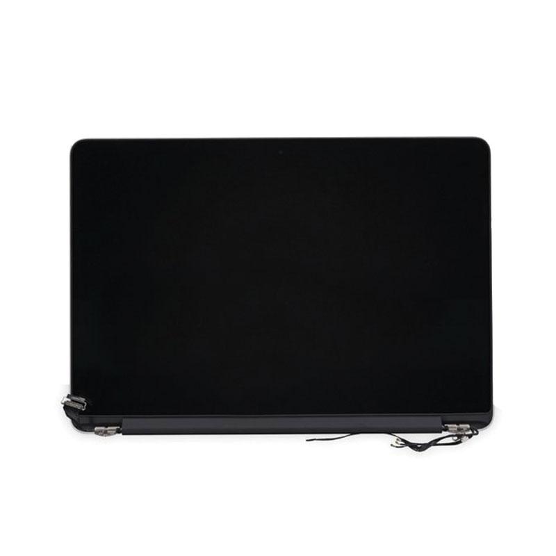 Thay màn hình Macbook Pro 2015