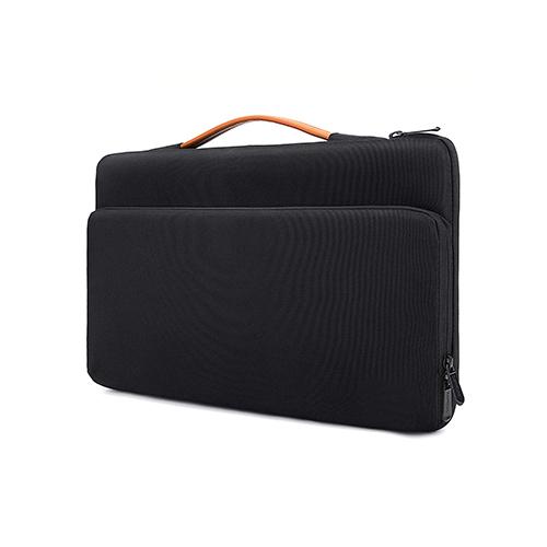 Túi xách chống shock Briefcase