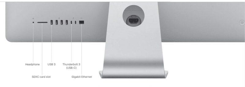 imac-27inch-5k-mk462-model-2015