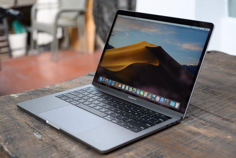 mac-book-pro-13-256gb-muhp2-2019-touch-bar