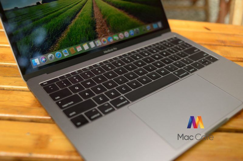 mac-book-pro-13-mpxt2-model-2017-apple-care-2022