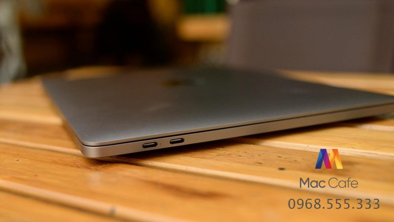 mac-book-pro-1322-128gb-muhn2-2019-touch-bar