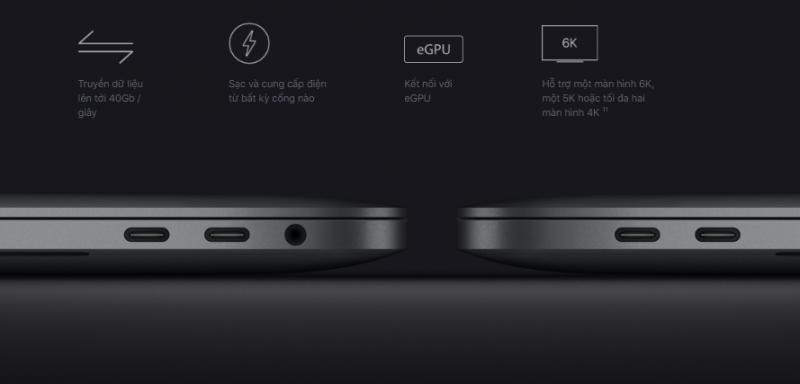 macbook-pro-13-inch-512gb-mwp42-2020