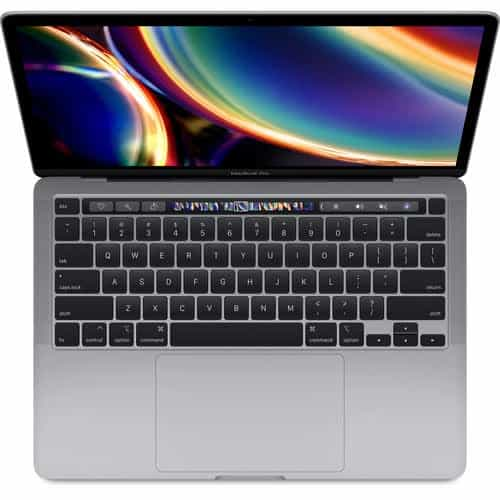 MacBook Pro 13″ MWP42 Model 2020 (Fullbox)