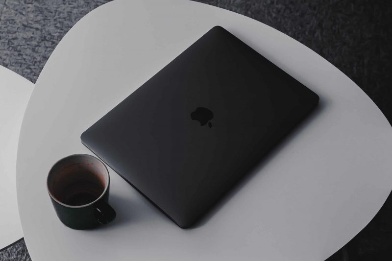 macbook-pro-13-inch-mxk52-space-grey-2020