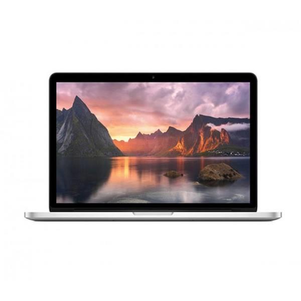 Macbook Pro 13.3″ MF841 Model 2015