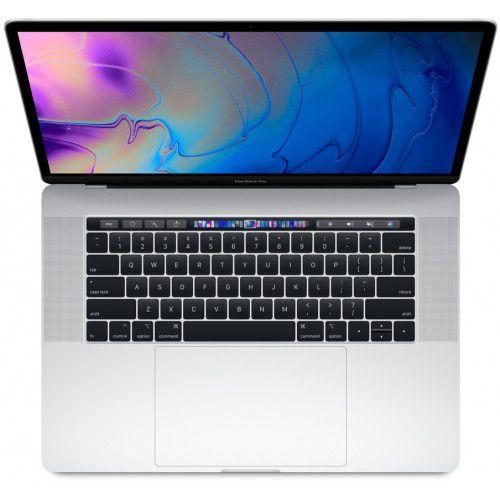 Macbook Pro 15.4″ MV922 (2019) SSD 512GB/ 560X/ Care 2022