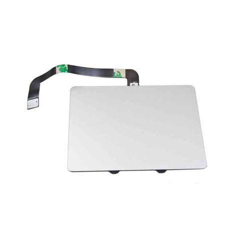 Thay Trackpad Macbook Pro 15.4″/ 13.3″ 2009 – 2011