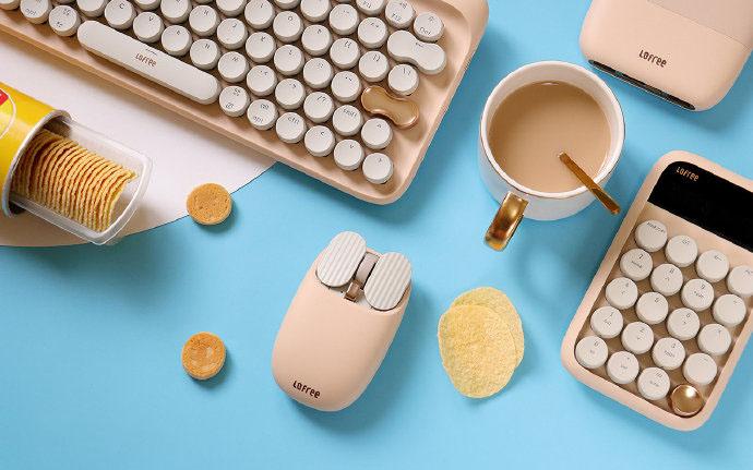 tron-bo-lofree-milk-tea-2020