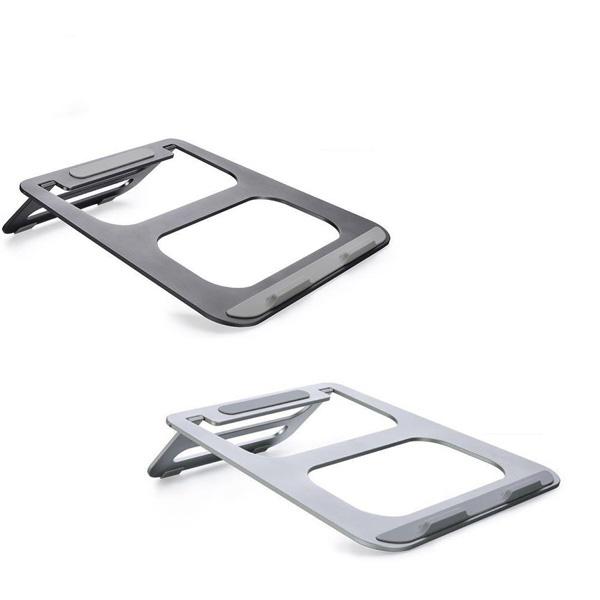 Giá đỡ Aluminum tản nhiệt cho Macbook – COTEETCI
