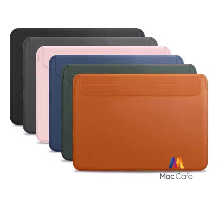 Túi Leather Liner Bag II – COTEETCI