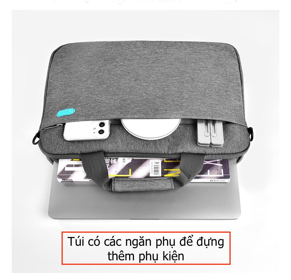 tui-xach-business-shoulder-bag-coteetci