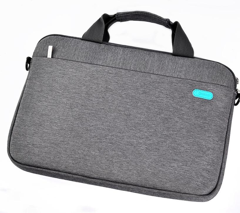 Túi xách Business Shoulder Bag – COTEETCI
