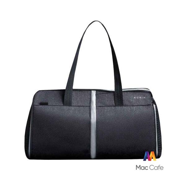 Túi xách Flexpack GYM – Korin Design