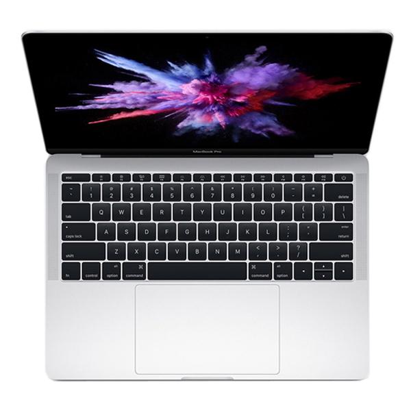 MacBook Pro 13.3″ MPXU2 (2017) RAM 16GB