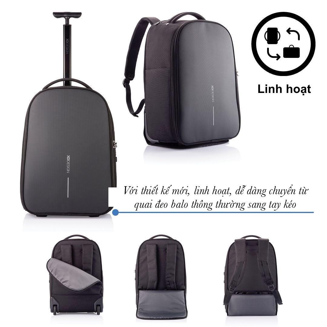 balo-bobby-backpack-trolley