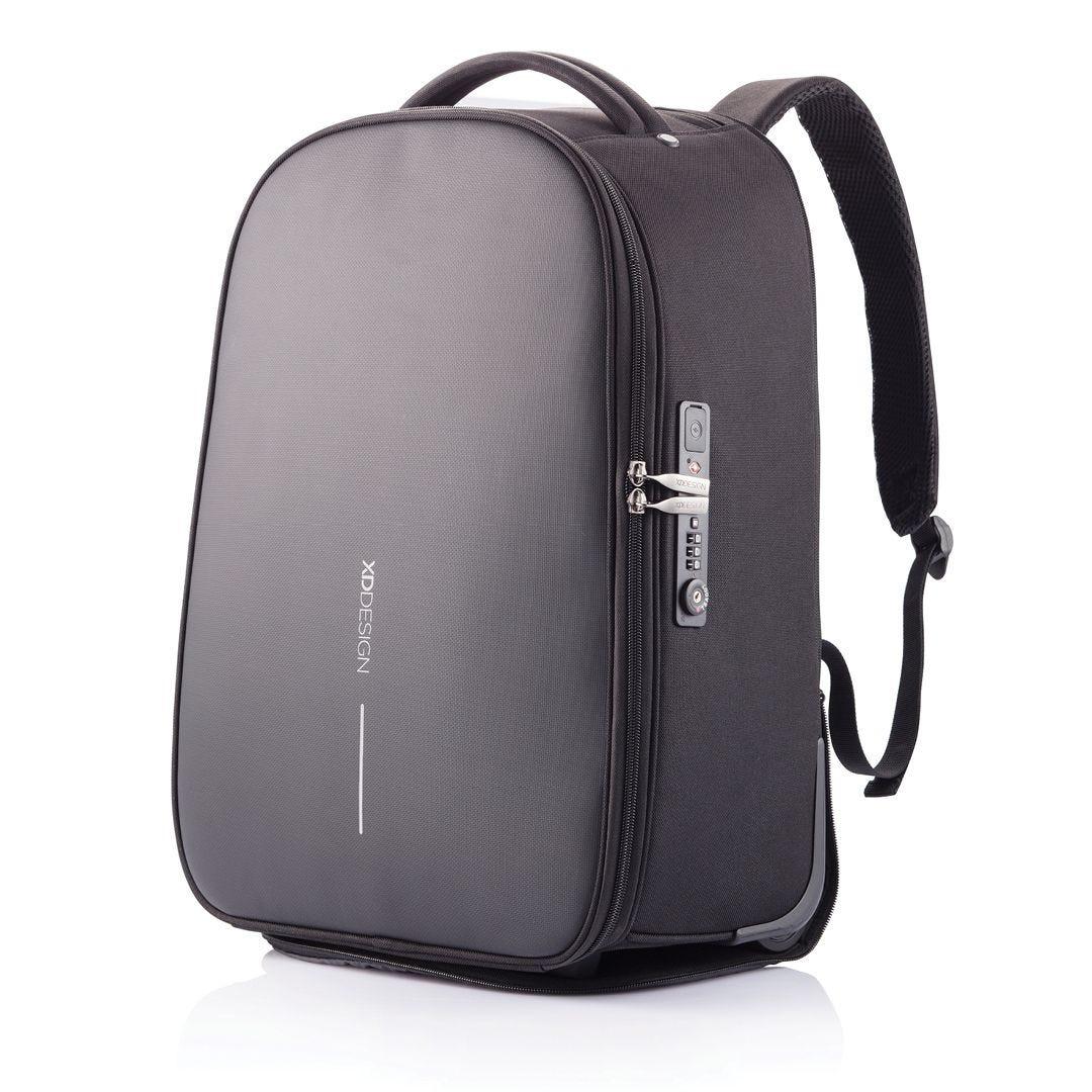 Balo Bobby Backpack Trolley – XD Design