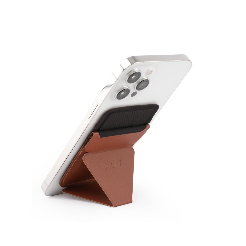 Giá đỡ điện thoại MOFT X   SNAP-ON