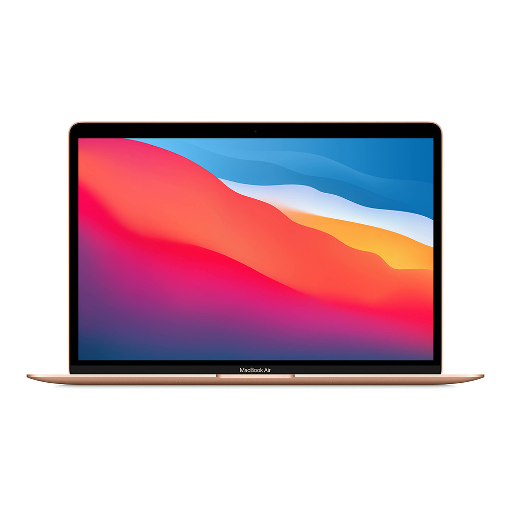 MacBook Air M1 2020 8GB/512GB MGNE3/Gold (Fullbox)
