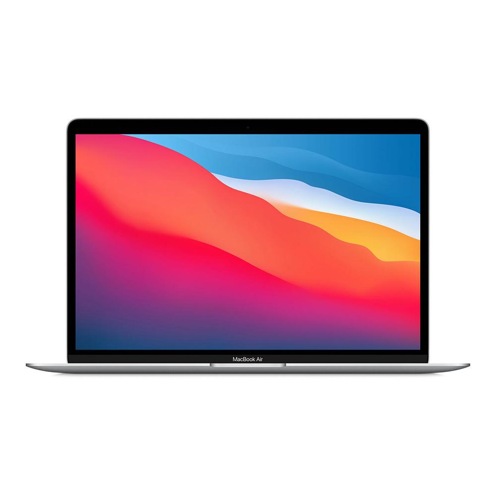 MacBook Air M1 2020 8GB/256GB (MGN93/Silver)