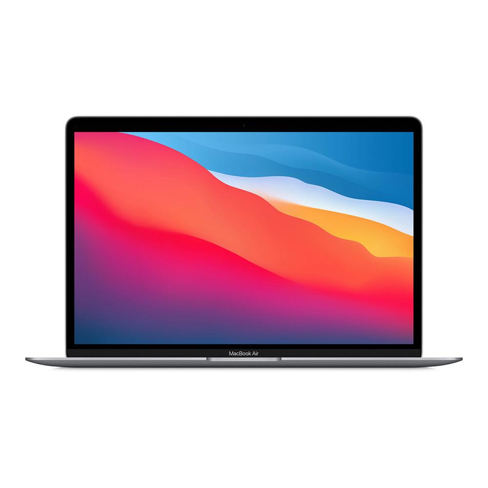 MacBook Air M1 2020 8GB/256GB MGN63/Grey (Fullbox)