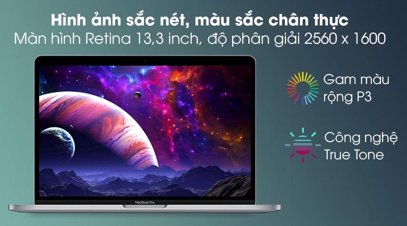 macbook-pro-m1-2020-MYD92