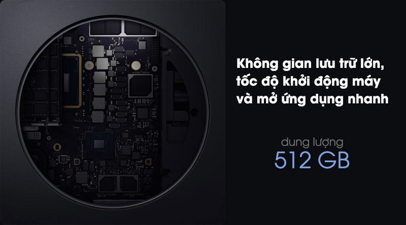 mac-mini-2018-mxng2-grey