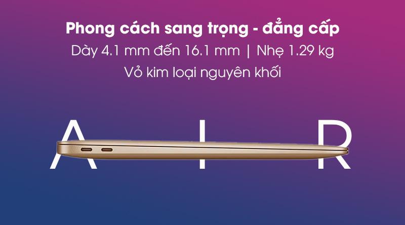 macbook-air-m1-256gb