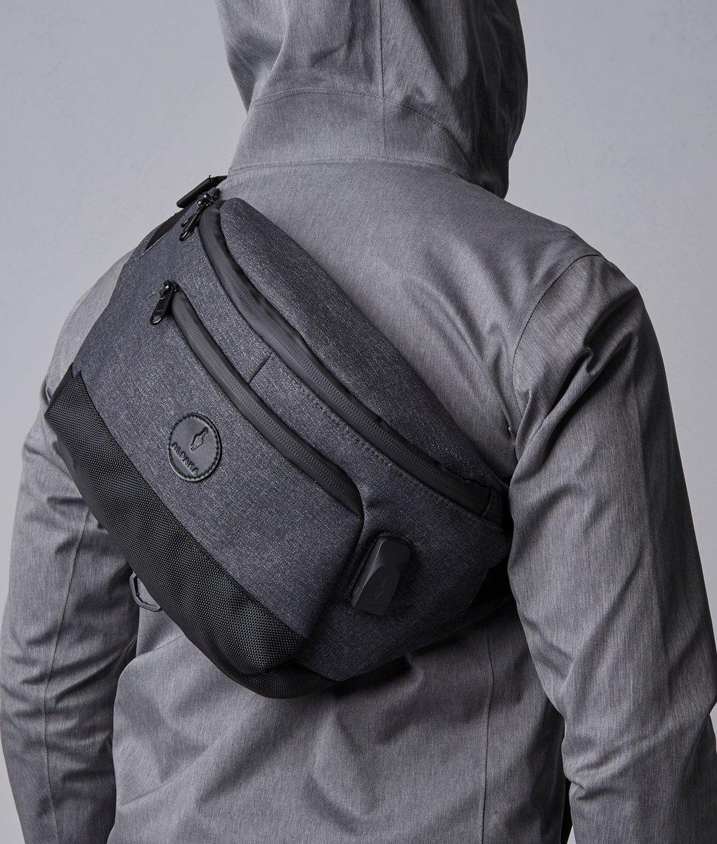 Túi đeo chéo Alpaka BRAVO X SLING